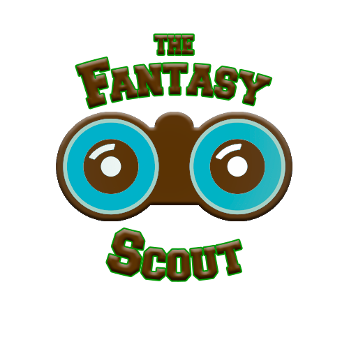 TheFantasyScout Logo